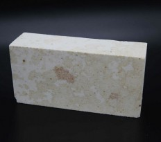 天津硅质保温砖