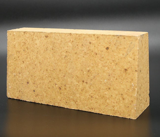 高铝砖刀砖