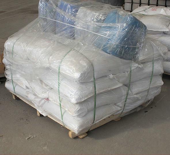 磷酸盐耐磨可塑料