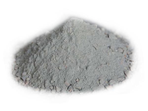 马鞍山碳化硅质捣打料
